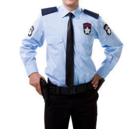 mens-security-uniforms-500x500-1